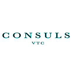 Consults VTC 250 250