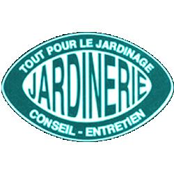 Jardinerie 250 250