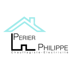 Perier Philippe 250 250